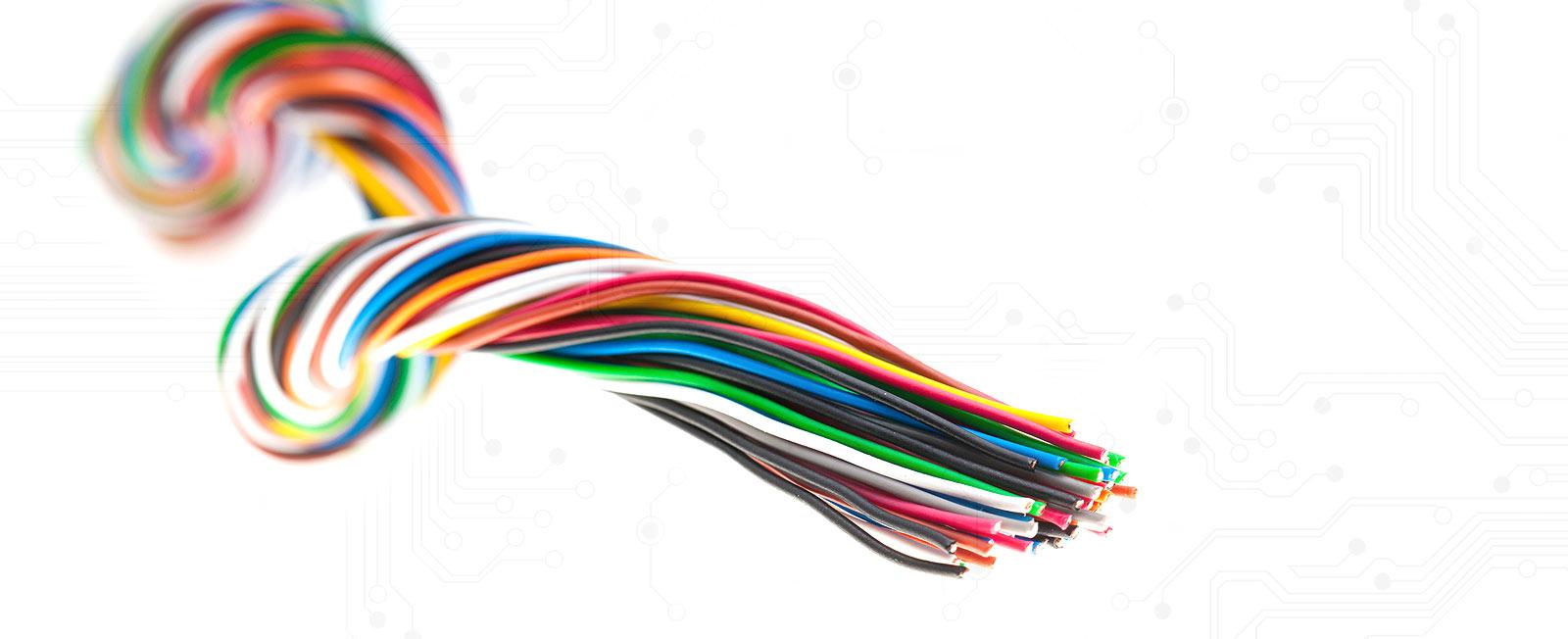 Home Rajdhani Wiring Cable Powering Responsibly